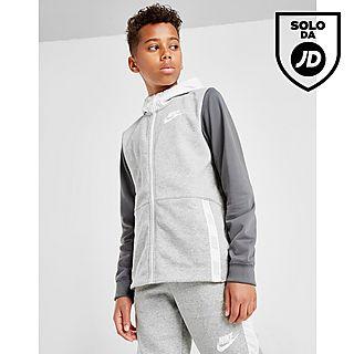 premium selection cb122 7e72b Offerte | Bambino - Abbigliamento Ragazzo (8-15 anni) | JD ...