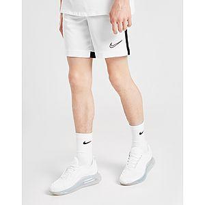 20cd737a9a Bambino - Nike Abbigliamento Ragazzo (8-15 anni) | JD Sports