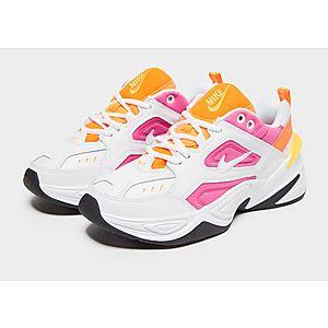 scarpe donna nike offerta