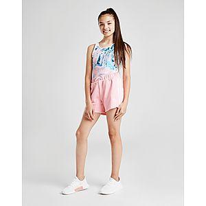 ccba7a6c111e Bambino - Adidas Originals Abbigliamento Ragazzo (8-15 anni) | JD Sports