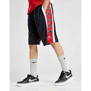 3c71d4591e Bambino - Jordan Abbigliamento Ragazzo (8-15 anni) | JD Sports