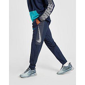 a68e6cf00f Pantaloni Sportivi Uomo | Pantaloni Tuta Uomo Nike e adidas | JD
