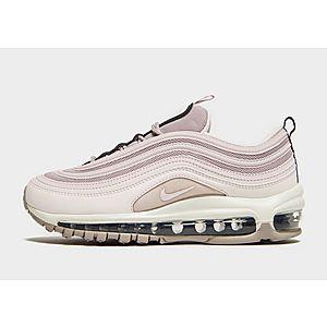 scarpe donna nike air max offerta