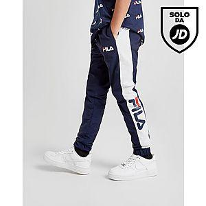 6c3f612a0e Offerte | Bambino - Abbigliamento Ragazzo (8-15 anni) | JD Sports