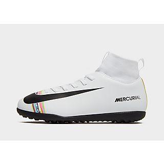 Offerte | Donna - Nike Scarpe da calcio | JD Sports