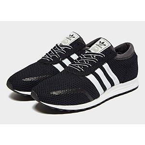 scarpe uomo offerte adidas