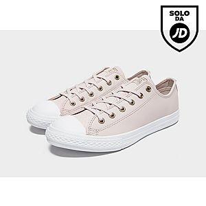 numeri converse scarpe