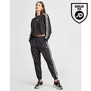 631ec9b001 Offerte   Donna - Adidas Originals Abbigliamento Donna   JD Sports