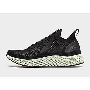 32a836abb7 Scarpe Donna | Sneakers da Donna Nike, adidas e Vans | JD