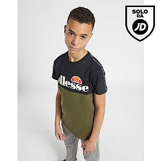 best service aa22d 65961 Bambino - Ellesse Abbigliamento Ragazzo (8-15 anni)   JD Sports