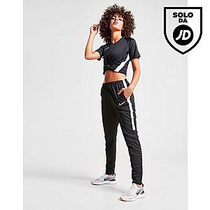 01069a31e531 Nike Academy Track Pants ...