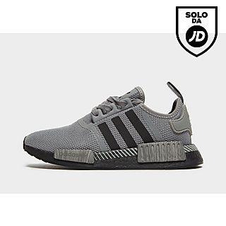 scarpe adidas bambino 36 calcio