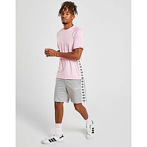 0ad055a587 Abbigliamento Sportivo Uomo | Nike e adidas Sportivo Uomo | JD