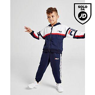 FILA Bambino | Scarpe FILA Bambino e Abbigliamento | JD