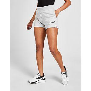 cce609803807 PUMA Core Shorts PUMA Core Shorts