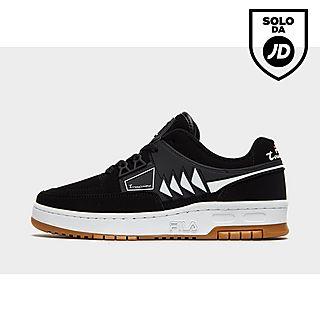 scarpe ginnastica bambino adidas 30