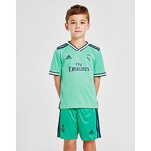5df1a8f091 Bambino - Completi da calcio | JD Sports
