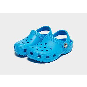 check out 858c5 d17a4 Bambino - Crocs Tutte le scarpe sportive | JD Sports