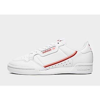 adidas Continental 80 Donna | Scarpe adidas Originals | JD