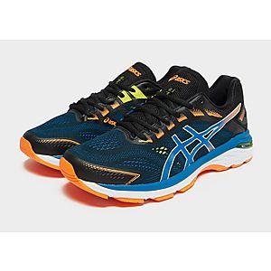 asics bambino 35 running
