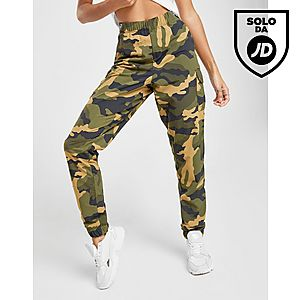 0e11521165 Abbigliamento Sportivo Donna   Nike e adidas Sportivo Donna   JD