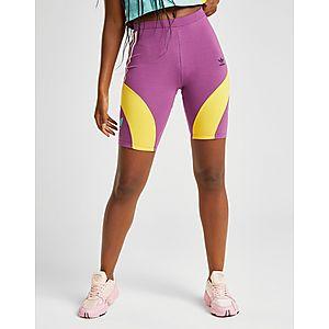 8283973a53 Shorts Donna | Pantaloncini Corti Donna Nike e adidas | JD