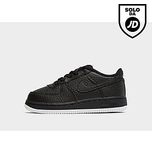 timeless design eb0ae fc30f Nike Air Force 1 | Scarpe Air Force 1 | JD Sports Italia