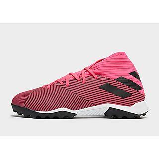 scarpe adidas ginnastica blu uomo 41