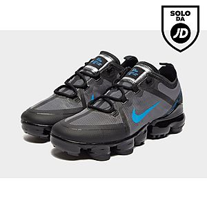 689ab3b05 Nike Air VaporMax 2019 Junior Nike Air VaporMax 2019 Junior