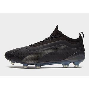 scarpe calcio nike 36