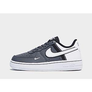 9cffa82f0c Nike Air Force 1 Low Junior