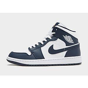 adc008e3944d Jordan Uomo | Uomo Scarpe Nike Air Jordan | JD Sports Italia