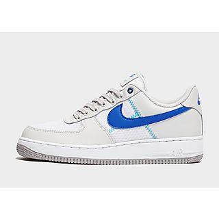 Uomo Nike Air Force 1 | JD Sports