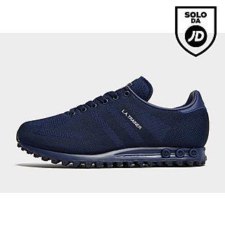 in vendita ba635 2e654 Uomo - Adidas Originals Scarpe sportive classiche | JD Sports