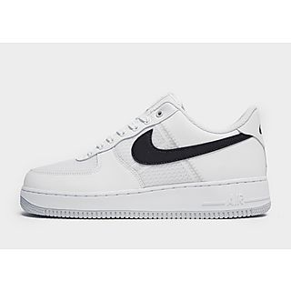 nike air force 1 utility bianche