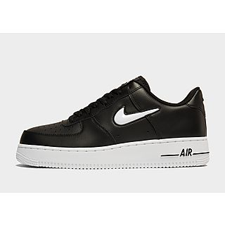 air force 1 uomo 43