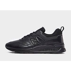 18c15c2083 New Balance 997H Leather