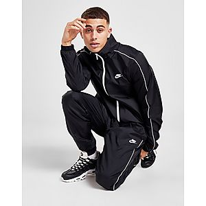 3ee7f47ad4 Nike Slayer Woven Tracksuit