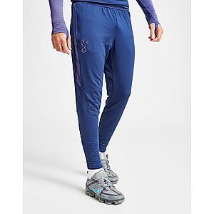 4340f87401c0 Abbigliamento Sportivo Uomo | Nike e adidas Sportivo Uomo | JD