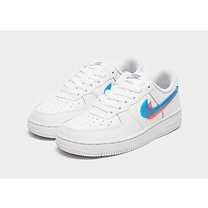 air force 1 utility alte