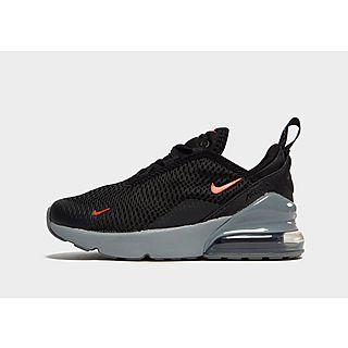 scarpe ginnastica 35 nike