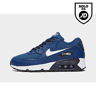 air max essential 90 bambina