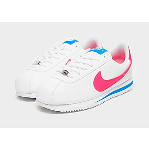 scarpe uomo sportive nike cortez