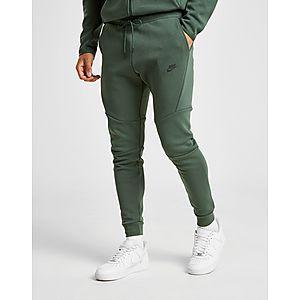11b85d46c1 Abbigliamento Sportivo Uomo | Nike e adidas Sportivo Uomo | JD