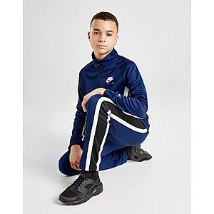 a36ee07f01 Nike Air Poly Tracksuit Junior