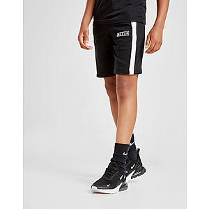 de30d8c081 Nike Air Fleece Shorts Junior