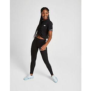 ed09c2cf1d Donna - Adidas Originals Tops | JD Sports