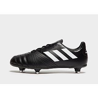 Scarpe da calcio da Sport Adidas Ace 16 Indoor da calcetto