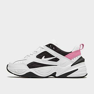 nike sportswear m2k tekno donna