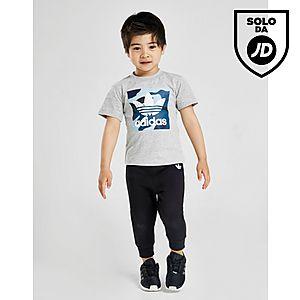 1fd1199740 Offerte | Bambino - Abbigliamento Bebé (0-3 anni) | JD Sports